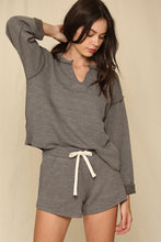 "Load image into Gallery viewer, Inoltre ""Relax"" loungewear"