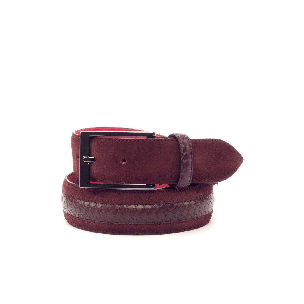 INOLTRE Belt Mr.Burg Venice Belt