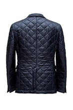 Load image into Gallery viewer, Inoltre Coat The King of Quilted Jackets