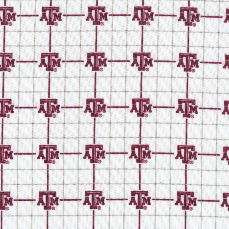 Texas A&M Aggies Short Sleeve Woven Shirts