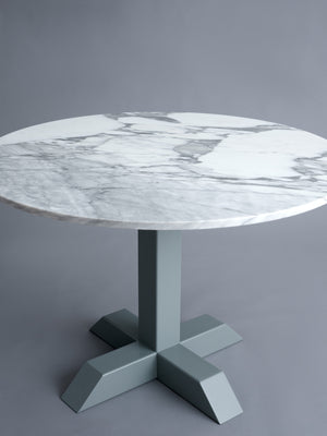 Beverley Table