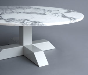 Beverley Coffee table