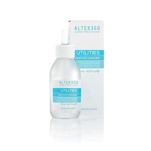 ALTER EGO ITALY - Creative Changer (125ml)