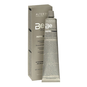 ALTER EGO ITALY - Be Blonde Pastel Toner (Available in Six Shades)