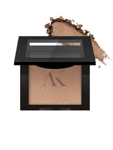 Alika Eyeshadow Powder Shimmer - 13 Colours