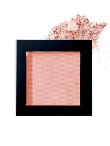 Alika Cosmetics - Skin Architect Blush Powder  (Available in 6 Colours) * Made in Italy *