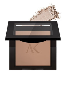 Alika Cosmetics Skin Architect Compact Powder - 6 Shades Available *Made in Italy*