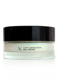 Alika Light Obsession - Gel Cream