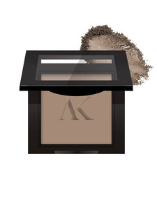 Alika Eyeshadow Powder - Matte Collection (11 Colours)