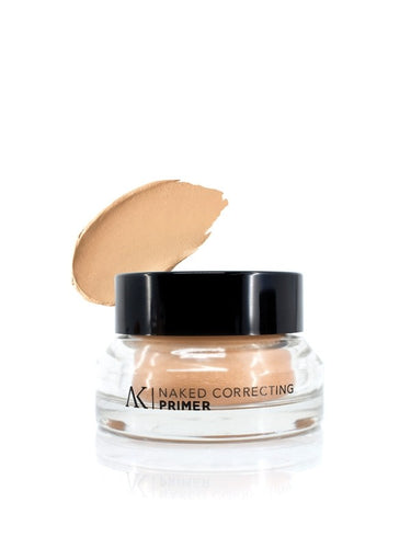 Alika Naked Correcting Primer