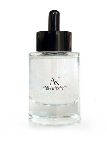 Alika Light Obsession - Pearl Acqua