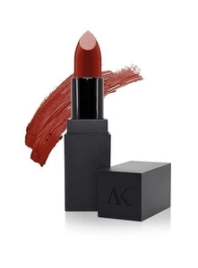 Alika Lips Collection (45 Colours Available)