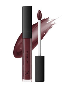 Alika Cosmetics: Mattetoile - Lip Colour (8 Shades Available) * Made in Italy *
