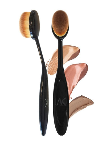 Alika Soft Touch Foundation Brush