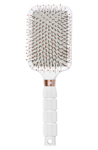 T3 Volume Professional Round and Flat Paddle Brushes (5 Styles to choose from)