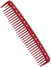 Load image into Gallery viewer, Y.S. Park Professional Cutting Combs (Various Styles)