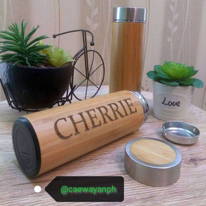 Caewayan Tumbler (Limited stocks only)