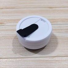 Load image into Gallery viewer, Silicone Collapsible Cup