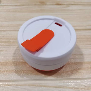 Caewayan Silicone Collapsible Cup (Limited stocks only)