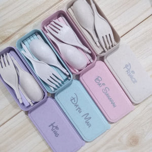 CaewayanPH Handy Utensils (Limited stocks only)