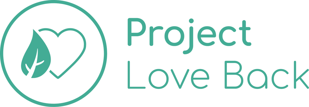 Project Love Back