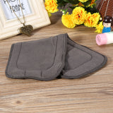 Bamboo Charcoal Washable Diaper Insert  - [variant_title] - Project Love Back