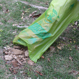 Compostable Dog Poop Bags  - [variant_title] - Project Love Back