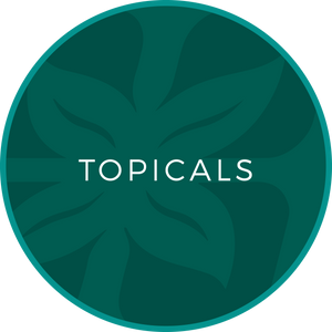 TOPICALS