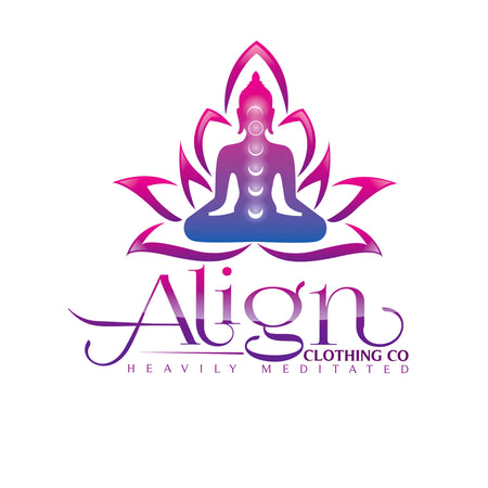 Align Clothing Co.