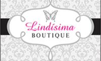 lindisima Boutique