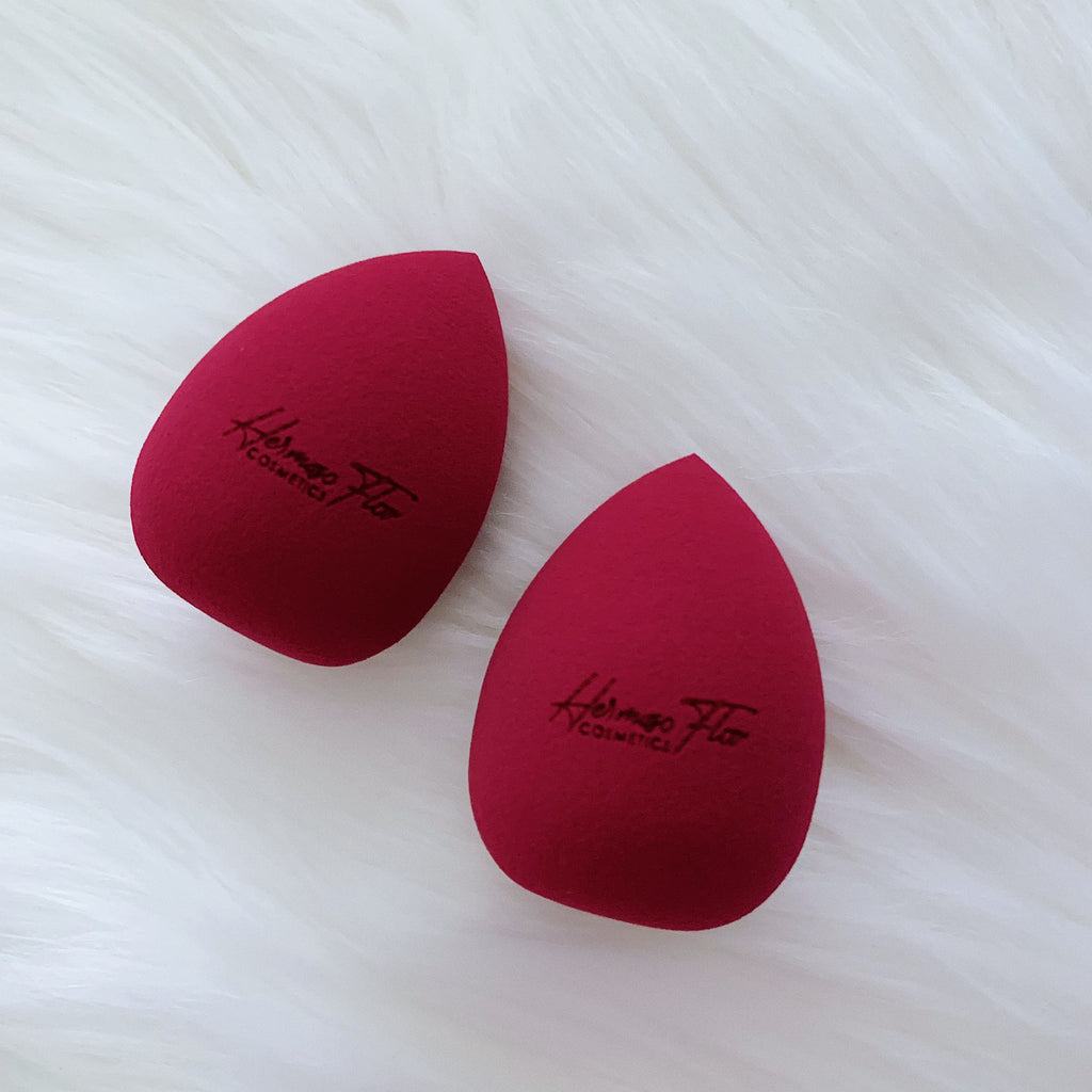 Hermosa Beauty Blender (2 Pack)