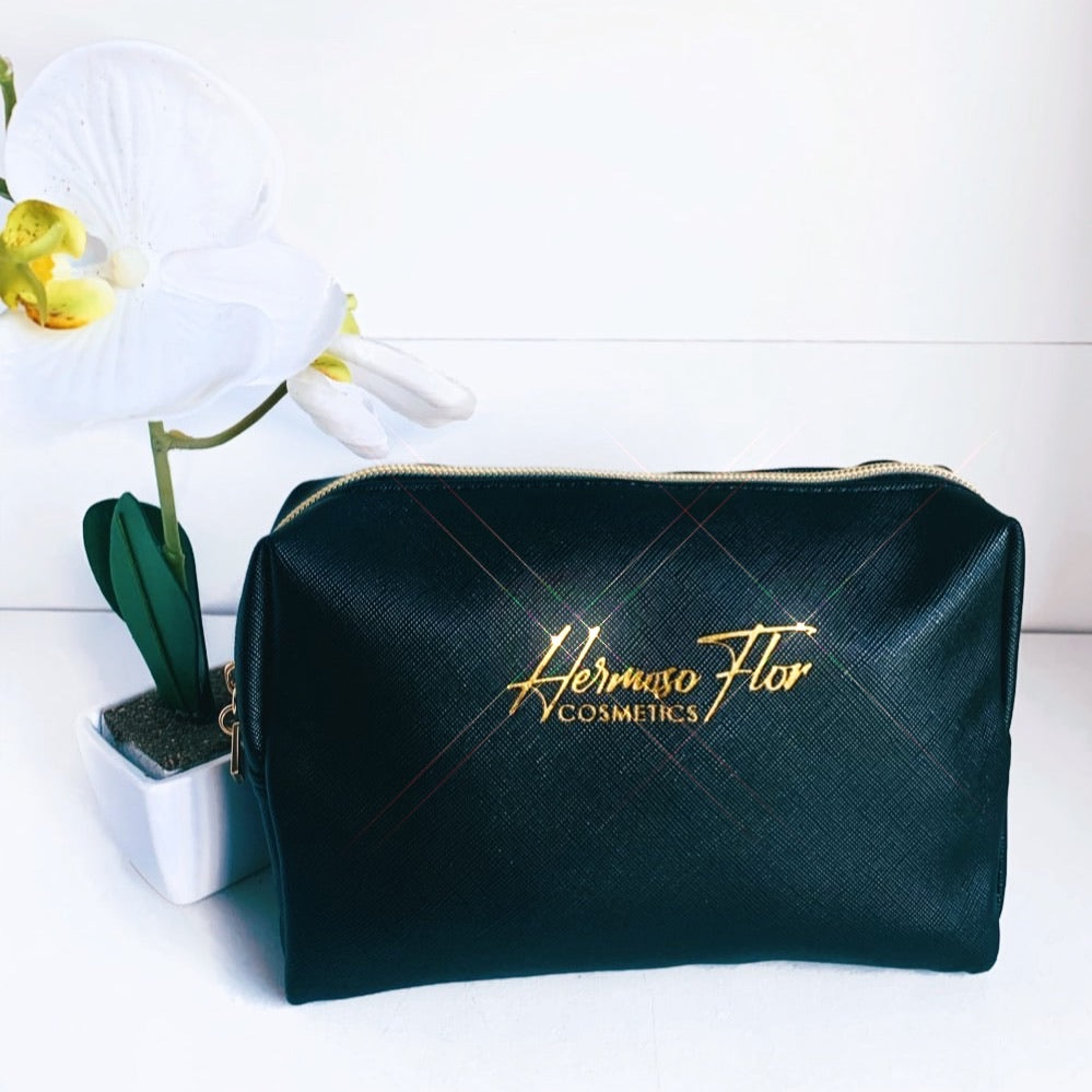 Hermosa Flor Essentials Bag (SALE)