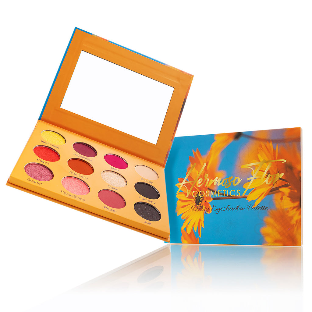 Eyeshadow Palette Trio deal (Free shipping)