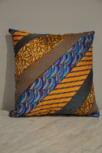 Load image into Gallery viewer, Made to Order Tie Memory Pillow