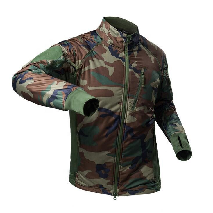 Wholesale Military Jacket,MilitarySstyle Jacket