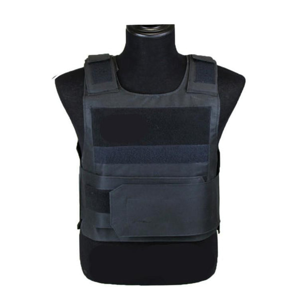 Military Tactical Vest  Perfect Training Clothes