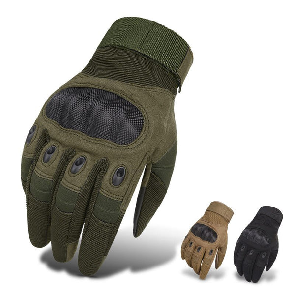 Military Tactical Gloves Refer to B8 Fighting Army  Protective Gloves
