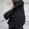 Copy of Chunky Hand Knit Cowl
