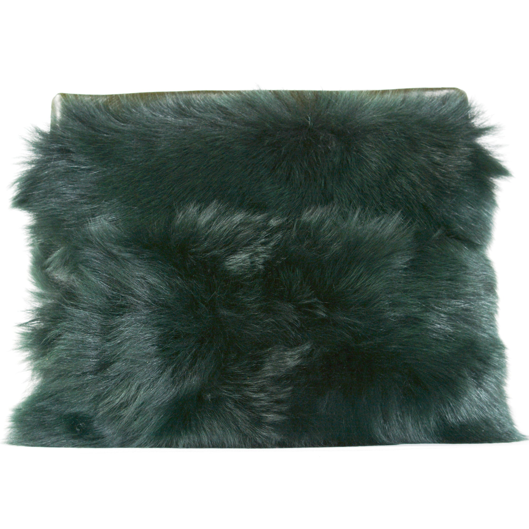 cover chairish product faux pillow elm fur west