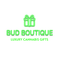 Bud Boutique | SHOP Luxury Cannabis Accessories| Canada| Smoking & Vaping Accessories