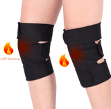Tourmaline Self-Heating Knee Pads (BUY 1 GET 1)