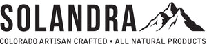 Solandra LLC- Colorado Artisan Crafted Soaps & Products