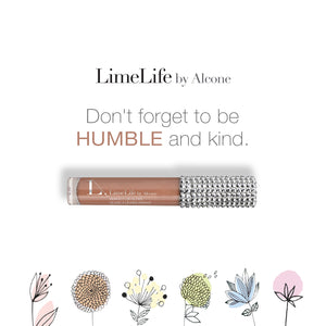 LimeLife Perfect Lip Gloss
