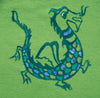 DRAGON Organic T-Shirt