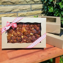 Load image into Gallery viewer, Caramel Pecan Rolls