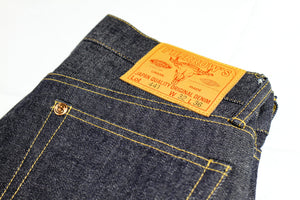 Pherrow's 441 13.5oz Jean