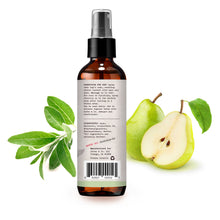 Load image into Gallery viewer, Natural Dog Deodorizing Spray - White Pear