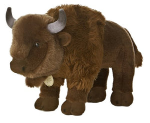 Aurora World Miyoni Bison 13