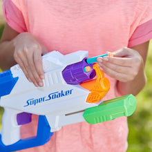 Load image into Gallery viewer, SUPERSOAKER Nerf Super Soaker DartFire