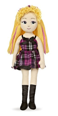 Aurora World Sweet Lollies Doll, Chelsea, 13.5